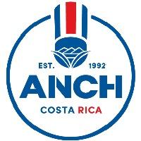 La Asociación Nacional de Chef de Costa Rica