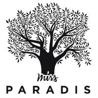 Miss Paradis