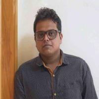 Sarath Thekkan