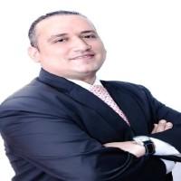 Mahmoud Abou El Kheir