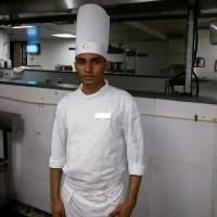 Kirti swaroop Singh