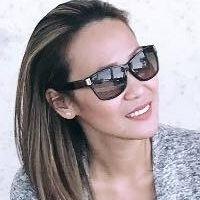 Loise Angeli A. Erica