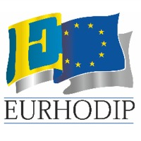 EURHODIP - International Association supporting Hospitality and Tourism Education and Training