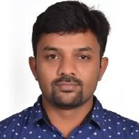 Rajesh Ravi