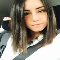 Laura Antoniacomi