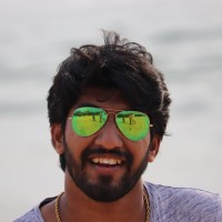 Shashank Devdas