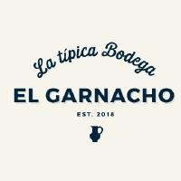 El Garnacho by Valdebebas SL