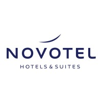 Asst. Guest Relation Manager - Arabic Speaking