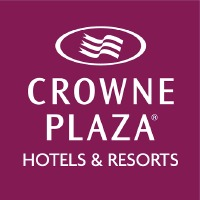 Front Desk Agent - Crowne Plaza Denver
