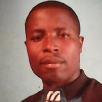 Francis Joseph Phiri