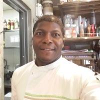 Ewulum Kingsley Ikechukwu.