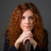 Tanya Pfyffer