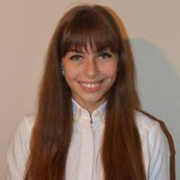 Chiara Curatolo