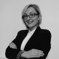 Olga Kaminska