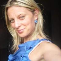 Lydia Trotter