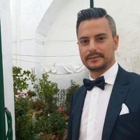 Marco De Micheli