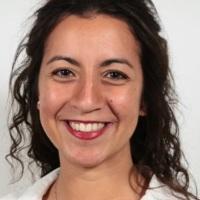 Romina Cáceres