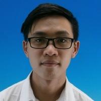 Dominic Lim Thong Sum