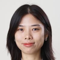 Enxing Liu