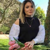 Adelina Cristina Negoias