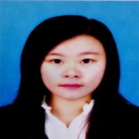 Xueyin Zang