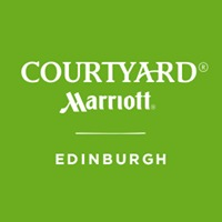 Courtyard Edinburgh