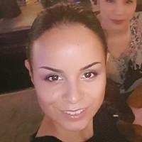 Vesna Jusufovic