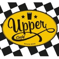 Upper Cafe Trinité