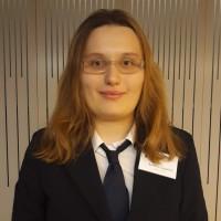 Barbara Zupančič