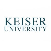 Keiser University, Tallahassee