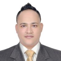 Ram Lagun