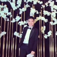 Hoang Quan