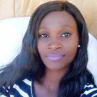 Cynthia Ncubeni