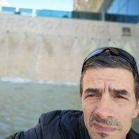 Massimo Follesa