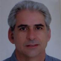 Marcos Contopoulos