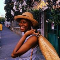 Sarah Dembo Eshimembo Tongomo