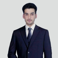 Muhib Mughal