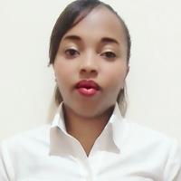 Gladys Wairimu