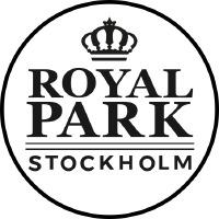 Royal Park STHLM