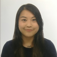 Joanna Hung