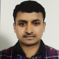 Avinash Goud Avinash