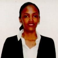 Antoninah Njeri