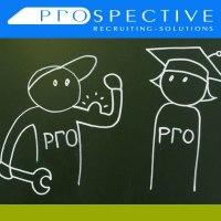 Prospective Media Services AG