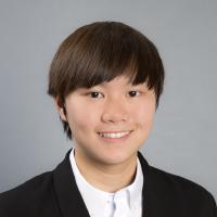 Maxine Ng Chong Yee