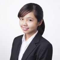 Nhi Ong