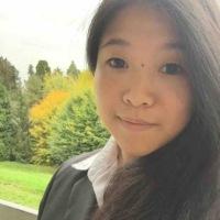 Angela Chew