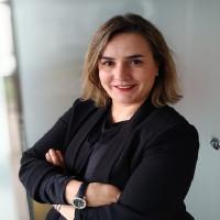 Elena Garbizu Etxaide