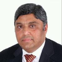 Zahid Aslam
