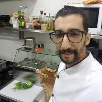 Hamza Jbilou