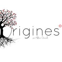 Origines par Adrien Descouls